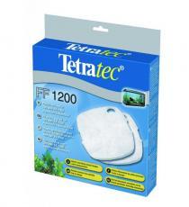 Material filtrant Tetratec EX FF 1200