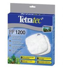 Material filtrant Tetratec EX FF 400/600/700