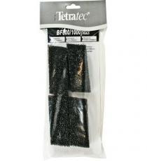 Material filtrant Tetratec IN BF 400/600 PLUS