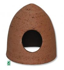 Maternitate pentru pesti, JBL Ceramic spawning cave