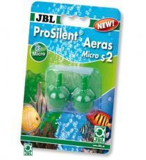 Piatra aer acvariu, JBL ProSilent Aeras Micro S2
