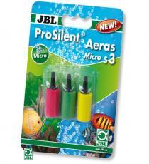 Piatra aer acvariu, JBL, ProSilent Aeras Micro S3