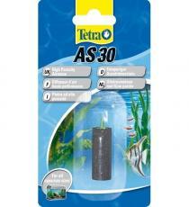 Piatra aer acvariu Tetratec AS30