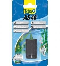 Piatra aer acvariu, Tetratec AS40