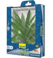 Plante pentru acvariu Tetra Decoart Amazonas L