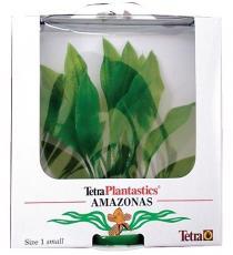 Plante pentru acvariu Tetra Decoart Amazonas S