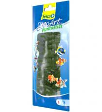 Plante pentru acvariu Tetra DecoArt Plantastics Green Cabomba M, 23 cm