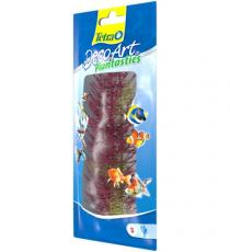 Plante pentru acvariu Tetra DecoArt Plantastics Red Foxtail XS, 10 cm