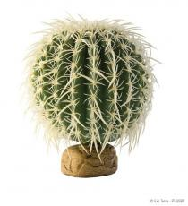 Plante terariu Hagen Barrel Cactus Medium