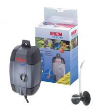 Pompa aer acvariu Eheim 3701 / 100 l/h