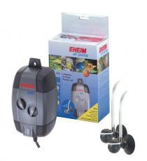 Pompa aer acvariu Eheim 3702 / 200 l/h