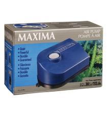 Pompa aer acvariu Hagen Elite Maxima