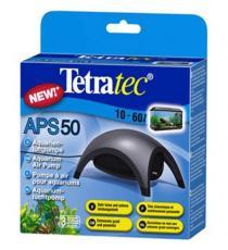 Pompa aer pentru acvariu, Tetra APS 50