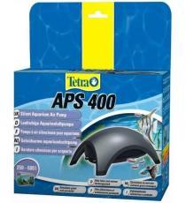 Pompa aer pentru acvariu, Tetra APS 400