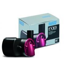 Pompa apa pentru acvarii Hydor Centrifugal Pump 600 EU