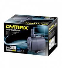 Pompa apa pentru acvariu Dymax PH5000