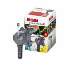 Pompa apa pentru acvariu Eheim Aquaball Powerhead 650