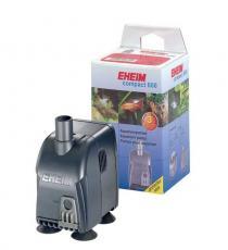 Pompa apa pentru acvariu Eheim Compact 1001 / 600 L
