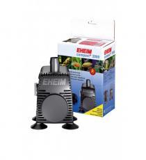 Pompa apa pentru acvariu Eheim Compact Plus 2000