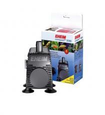 Pompa apa pentru acvariu Eheim Compact Plus 3000