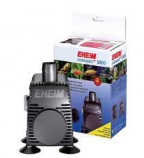 Pompa apa pentru acvariu Eheim Compact Plus 5000