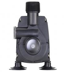 Pompa apa pentru acvariu Eheim Compact Plus Marine