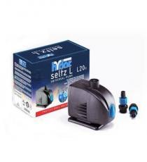 Pompa apa pentru acvariu, Hydor Universal Pump 1200 EU