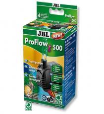Pompa apa pentru acvariu, JBL, ProFlow t500