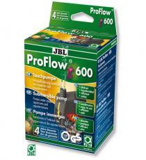 Pompa apa pentru acvariu JBL ProFlow t600