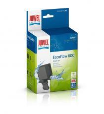 Pompa apa pentru acvariu, Juwel Eccoflow 600 l/h
