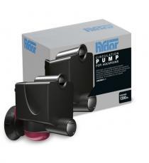 Pompa pentru valuri, Hydor, Pico Evo-Mag 1200