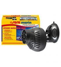 Pompa valuri Sera Marin Stream Pump SPM 8000