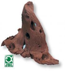 Radacina acvariu, JBL Mangrove M 35-45 cm