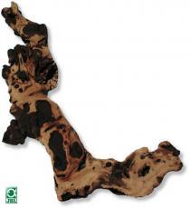 Radacina acvariu, JBL Mopani Roots L (per pc) 32-35 cm