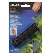 Razuitor pentru acvariu, Hagen Marina Medium Algae Magnet