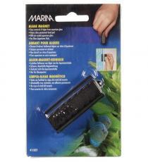Curatator geam acvariu, Hagen, Marina Small Algae Magnet