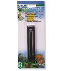Magnet curatare sticla acvariu, JBL, Algae magnet M