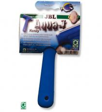 Razuitor geam acvariu, JBL Aqua-T Handy