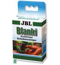 Razuitor sticla acvariu, JBL, Blanki D/GB
