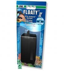 Razuitor sticla acvariu, JBL Floaty II M