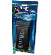 Razuitor acvariu, JBL Floaty L Blade/15mm