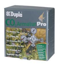 Regulator presiune pentru acvariu Dupla CO2-Armatur Pro