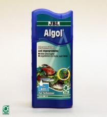 Solutie contra algelor, JBL Algol