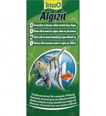 Solutie contra algelor Tetra Algizit TBL