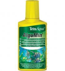 Solutie contra algelor Tetra Algumin