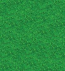 Substrat pentru acvariu, Calcio Mare, Verde, 2.5 Kg