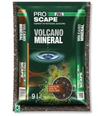 Substrat pentru acvariu, JBL ProScape Volcano Mineral