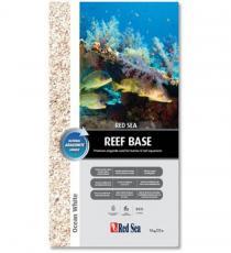 Substrat pentru acvariu Red Sea Dry Reef Base-OceanWhite 0.25-1mm /10Kg
