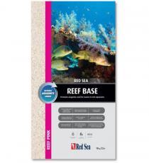 Substrat pentru acvariu Red Sea Dry Reef Base-Pink 0.5- 1mm/10Kg
