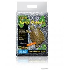 Substrat terariu Hagen Exo Terra Turtle Pebbles Small, 4.5 kg (10 lb)